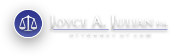 Fort Lauderdale Family Attorney