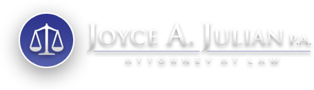 Fort Lauderdale divorce attorney
