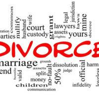 divorce10