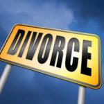 divorce3